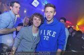 Burnout Clubbing - Donauhalle Tulln - Sa 05.01.2013 - 201