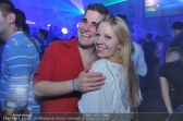 Burnout Clubbing - Donauhalle Tulln - Sa 05.01.2013 - 204