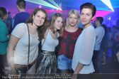Burnout Clubbing - Donauhalle Tulln - Sa 05.01.2013 - 206