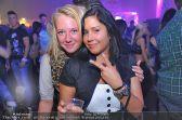 Burnout Clubbing - Donauhalle Tulln - Sa 05.01.2013 - 209