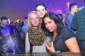 Burnout Clubbing - Donauhalle Tulln - Sa 05.01.2013 - 210