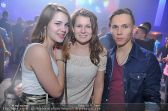Burnout Clubbing - Donauhalle Tulln - Sa 05.01.2013 - 213