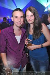 Burnout Clubbing - Donauhalle Tulln - Sa 05.01.2013 - 218