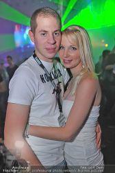 Burnout Clubbing - Donauhalle Tulln - Sa 05.01.2013 - 219