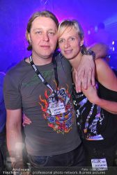 Burnout Clubbing - Donauhalle Tulln - Sa 05.01.2013 - 226
