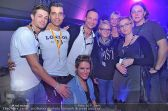 Burnout Clubbing - Donauhalle Tulln - Sa 05.01.2013 - 227