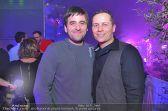 Burnout Clubbing - Donauhalle Tulln - Sa 05.01.2013 - 228