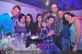 Burnout Clubbing - Donauhalle Tulln - Sa 05.01.2013 - 28