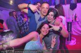 Burnout Clubbing - Donauhalle Tulln - Sa 05.01.2013 - 29