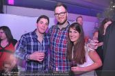 Burnout Clubbing - Donauhalle Tulln - Sa 05.01.2013 - 32