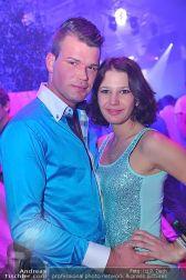 Burnout Clubbing - Donauhalle Tulln - Sa 05.01.2013 - 36