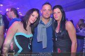 Burnout Clubbing - Donauhalle Tulln - Sa 05.01.2013 - 37