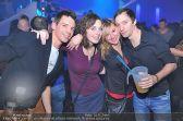 Burnout Clubbing - Donauhalle Tulln - Sa 05.01.2013 - 40