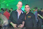 Burnout Clubbing - Donauhalle Tulln - Sa 05.01.2013 - 47