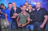 Burnout Clubbing - Donauhalle Tulln - Sa 05.01.2013 - 54