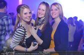 Burnout Clubbing - Donauhalle Tulln - Sa 05.01.2013 - 57
