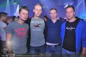 Burnout Clubbing - Donauhalle Tulln - Sa 05.01.2013 - 59