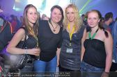 Burnout Clubbing - Donauhalle Tulln - Sa 05.01.2013 - 60
