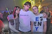 Burnout Clubbing - Donauhalle Tulln - Sa 05.01.2013 - 61