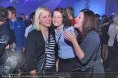 Burnout Clubbing - Donauhalle Tulln - Sa 05.01.2013 - 63