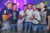 Burnout Clubbing - Donauhalle Tulln - Sa 05.01.2013 - 68