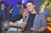 Burnout Clubbing - Donauhalle Tulln - Sa 05.01.2013 - 69