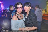 Burnout Clubbing - Donauhalle Tulln - Sa 05.01.2013 - 70