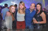 Burnout Clubbing - Donauhalle Tulln - Sa 05.01.2013 - 72
