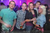 Burnout Clubbing - Donauhalle Tulln - Sa 05.01.2013 - 73