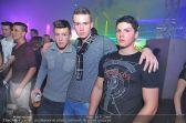 Burnout Clubbing - Donauhalle Tulln - Sa 05.01.2013 - 74