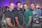 Burnout Clubbing - Donauhalle Tulln - Sa 05.01.2013 - 76