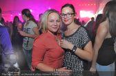 Burnout Clubbing - Donauhalle Tulln - Sa 05.01.2013 - 77