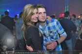 Burnout Clubbing - Donauhalle Tulln - Sa 05.01.2013 - 78