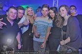 Burnout Clubbing - Donauhalle Tulln - Sa 05.01.2013 - 80