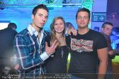 Burnout Clubbing - Donauhalle Tulln - Sa 05.01.2013 - 83
