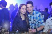Burnout Clubbing - Donauhalle Tulln - Sa 05.01.2013 - 84