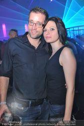 Burnout Clubbing - Donauhalle Tulln - Sa 05.01.2013 - 87