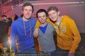 Burnout Clubbing - Donauhalle Tulln - Sa 05.01.2013 - 91