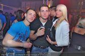 Burnout Clubbing - Donauhalle Tulln - Sa 05.01.2013 - 93