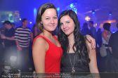 Burnout Clubbing - Donauhalle Tulln - Sa 05.01.2013 - 94