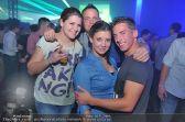 Burnout Clubbing - Donauhalle Tulln - Sa 05.01.2013 - 95