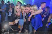 Burnout Clubbing - Donauhalle Tulln - Sa 05.01.2013 - 96