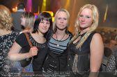 Starnightclub - Gewerbepark Krems - Sa 19.01.2013 - 1