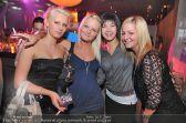 Starnightclub - Gewerbepark Krems - Sa 19.01.2013 - 10