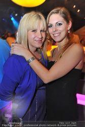 Starnightclub - Gewerbepark Krems - Sa 19.01.2013 - 12