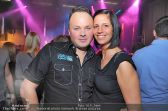 Starnightclub - Gewerbepark Krems - Sa 19.01.2013 - 18