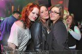 Starnightclub - Gewerbepark Krems - Sa 19.01.2013 - 23