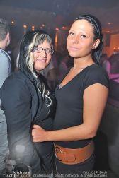 Starnightclub - Gewerbepark Krems - Sa 19.01.2013 - 25
