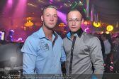 Starnightclub - Gewerbepark Krems - Sa 19.01.2013 - 26