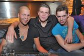 Starnightclub - Gewerbepark Krems - Sa 19.01.2013 - 3